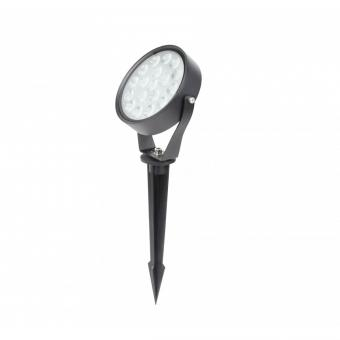 Spot LED exterior Ip65