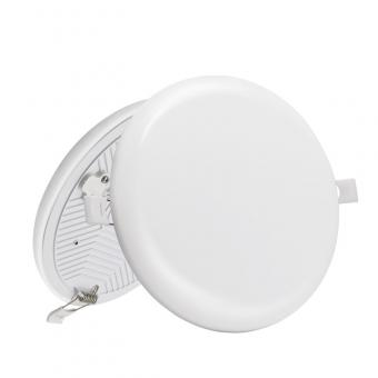 Spot LED maxvision IP44