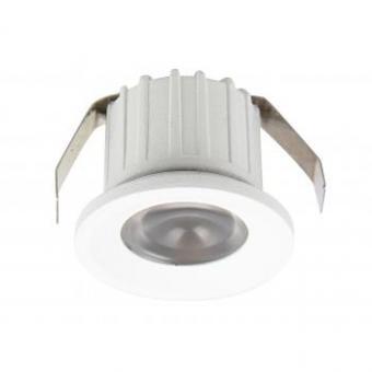Spot LED mobilier