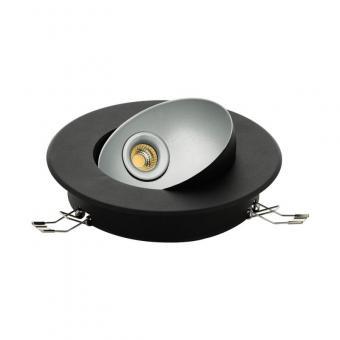 Spot LED orientabil dimabil PREMIUM