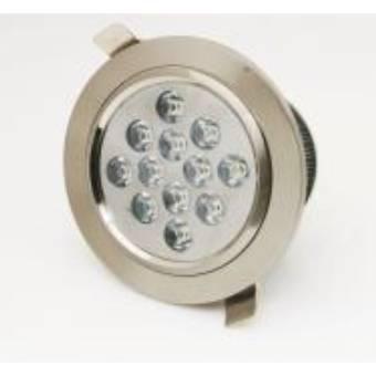 Spot LED powerled