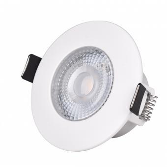 Spot LED protectie la umiditate
