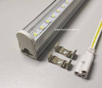 Lampa LED T5 L600