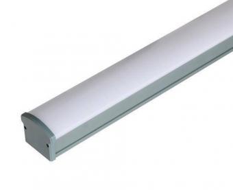 Lampa LED exterior 120cm