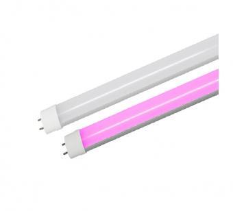 Tub LED 60cm vitrina carne