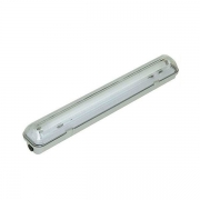 Tuburi-cu-LED/thumb/Corp-tub-led-IP65-150cm-1695
