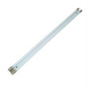 Tuburi-cu-LED/thumb/Lampa-LED-1.2m-cu-suport-inclus-1470