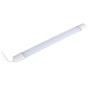 Tuburi-cu-LED/thumb/Lampa-LED-liniara-120cm-exterior-1664